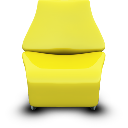 yellowseat