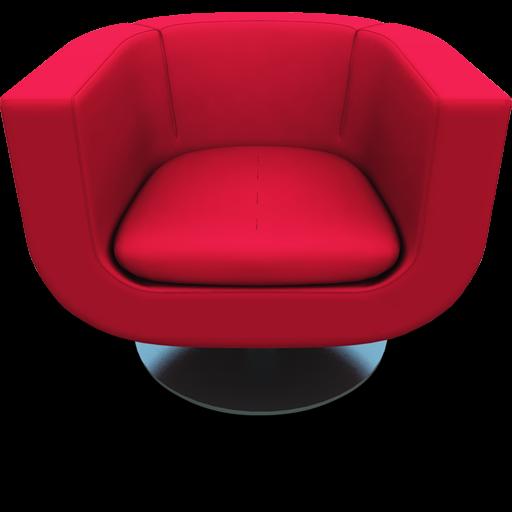 magentaseat large png icon