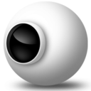 Moon Marilyn Icon 22 Png Icon
