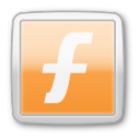 furl Png Icon