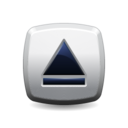 button Png Icon