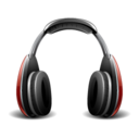 headphone Png Icon