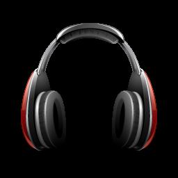 Childrens headphones iphone - Califone Multimedia (Blueberry) Overview