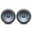 stereo large png icon