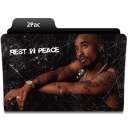 pac Png Icon