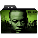 dre Png Icon