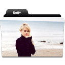 duffy Png Icon