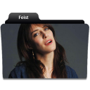 feist Png Icon