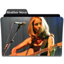 heather Png Icon