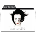 kate Png Icon