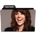 nash Png Icon