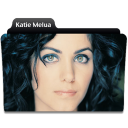 katie Png Icon
