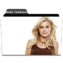 kelly Png Icon