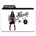 tunstall Png Icon