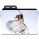 leona Png Icon