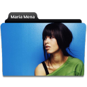 maria Png Icon