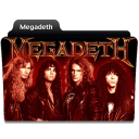 megadeth Png Icon