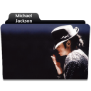 michael Png Icon