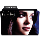 norah Png Icon