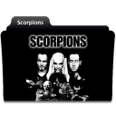 scorpion Png Icon
