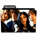 silbermond Png Icon