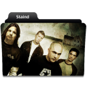 staind Png Icon