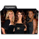 sugababes Png Icon