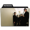 bravery Png Icon