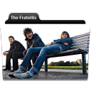 fratellis Png Icon