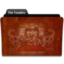 toady Png Icon