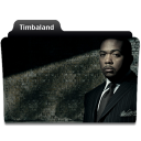 timbaland Png Icon