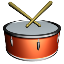 drum png icon