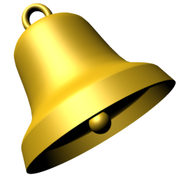 Bell Icons Free Bell Icon Download Iconhot Com
