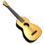 guitar large png icon