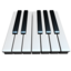 piano large png icon