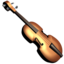 violin large png icon