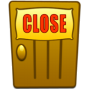 close Png Icon