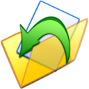no Png Icon