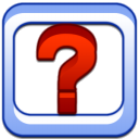 help Png Icon