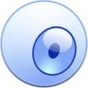 view Png Icon