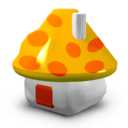 Toy Icon 02 Png Icon