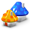 Toy Icon 03 Png Icon