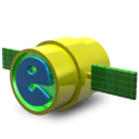 Toy Icon 04 Png Icon