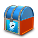 Toy Icon 05 Png Icon