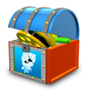 Toy Icon 06 Png Icon