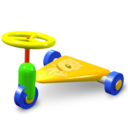 Toy Icon 16 Png Icon