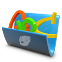 Toy Icon 26 Png Icon