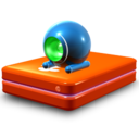Toy Icon 28 Png Icon