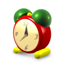 Toy Icon 29 Png Icon