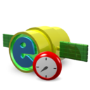 Toy Icon 30 Png Icon